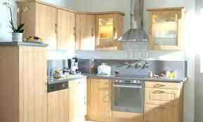 cuisine pas cher bordeaux cuisine pas cher conforama cuisine conforama soldes cuisine