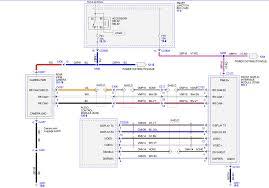 wiring diagram security camera wiring diagram swann security