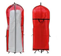 wedding dress garment bag china wedding dress garment bag wedding dress garment bag