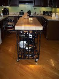 wrought iron kitchen island black salvage architectural antiques custom designs