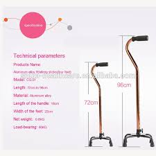 Blind People Canes 2016 As Seen On Tv Elderly Blind Cane For Walking Cane Magic