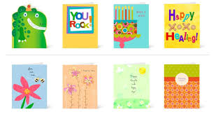 cvs three free hallmark greeting cards no coupons necessary