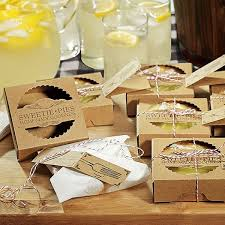 Personalized Pie Boxes Personalized Cupcake Favor Boxes