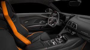 Audi R8 Nardo Grey - 2017 audi r8 v10 plus exclusive edition finally brings laser