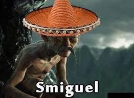 Huehuehue Meme - huehuehue meme subido por sorty96 memedroid