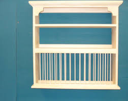 Dish Rack Cabinet Philippines Etsy Your Place To Buy And Sell All Things Handmade