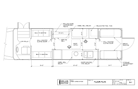 House Plans Nl by Kitchen Floor Plan Finished Straight Kitchen Open Kitchen Floor