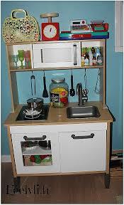 jeuxde cuisin cuisine jeux de cuisin best of jeux de cuisine jeux de cuisine