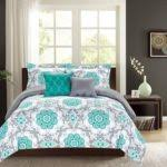 Best 20 Teal Bedding Ideas by Best 20 Teal Bedding Ideas On Pinterest Teal And Gray Bedding