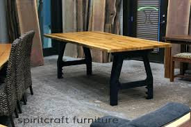 articles with walnut slab dining table uk tag wondrous slab