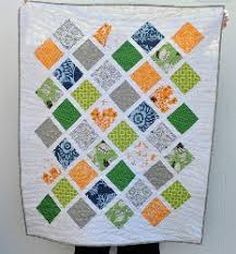 how to make a baby blanket 10 unisex baby quilt patterns seams