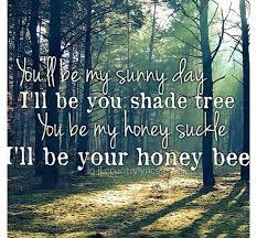 printable lyrics honey bee blake shelton blake shelton honey bee country songs country quotes country
