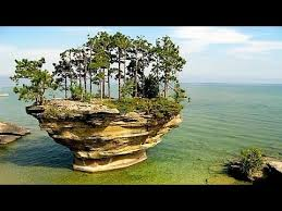 beautiful places in the usa 13 stunningly beautiful places in america youtube