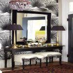 Walmart Entryway Furniture Entryway Furniture Walmart U2013 House Interior Design Ideas