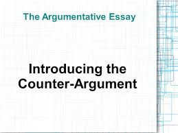 sample argument essay argumentative essay introduction related post of argumentative essay introduction