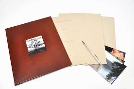 guest books for memorial service memorial guest book archival quality funeral guest book blue