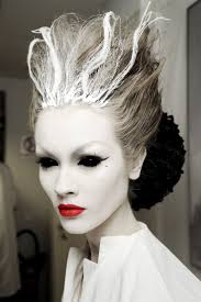 best 25 ghost makeup ideas on pinterest vintage halloween