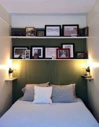 Small Bedroom Storage Ideas 10 Tips To Make A Small Bedroom Look Great Compact Boudoir And