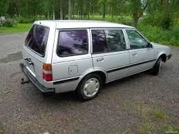 nissan sunny 2002 car reviews for datsun nissan sunny arvostelut u0026 kokemuksia