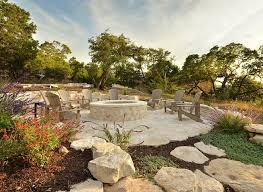 Backyard Seating Ideas by 304 Best Outdoor Fireplaces And Pits Images On Pinterest Outdoor