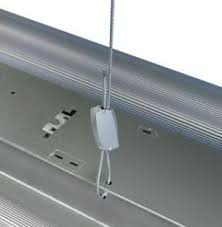 Hanging Fluorescent Light Fixtures by Lighting Fixture Parts U0026 Accessories E Conolight Com