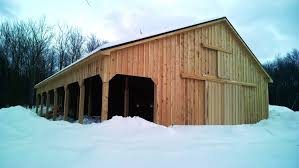 core structures inc equestrian agricultural construction
