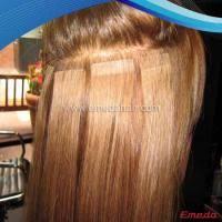russian hair extensions russian hair extensions china russian hair extensions