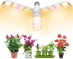 what is the best lighting for growing indoor lvjing 150w led grow light bulb with 414 led s foldable sunlike spectrum grow lights for indoor plants vegetables greenhouse hydroponic