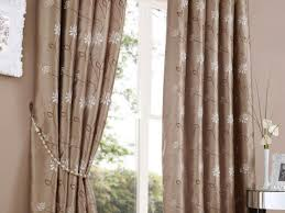 teal curtains for sale wholesale new arrival 3d blue polyester