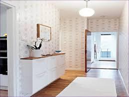 furniture fabulous door shoe rack ikea narrow shoe storage unit