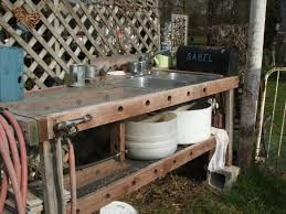 Outdoor Sink Ideas 13 Best Fish Cleaning Station Ideas Images On Pinterest Outdoor