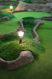 best 25 miniature golf ideas on pinterest golf results putt