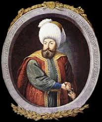 What Problems Faced The Ottoman Empire In The 1800s Ottoman Empire News From 1400s