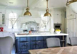 Large Pendant Lights For Kitchen by Pendant Lights For Kitchen Islands Offering Vintage Charm This