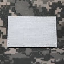 State Flag Velcro Patches California State Flag Pvc Morale Patch Neo Tactical Gear
