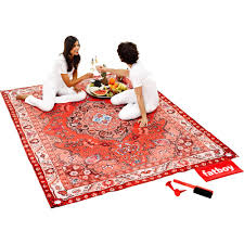 Outdoors Rugs by Luxury Outdoor Carpets U0026 Rugs Houseology