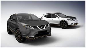 nissan qashqai what car new nissan qashqai 2017 all about new cars
