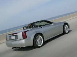 cadillac xlr engine specs cadillac xlr v specs pictures engine review