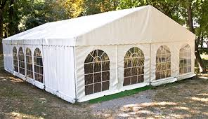 wedding canopy rental nick s canopy rentals stockton ca 209 479 4778