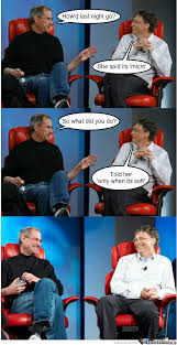 Bill Gates Memes - bill gates by auren meme center