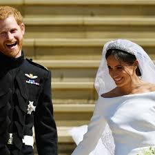 Royal Wedding Meme - media allure com photos 5b0065293faf52258bf24136 1
