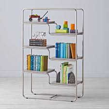 Modern Bookshelf by Furniture Home Why You Need Bookshelf For Baby Room Nice Home