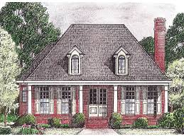 rustic french country house plans interior design