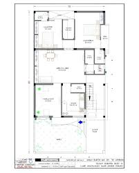 tri level house plans modern house plans in philippines house design ideas philippines