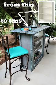 Ikea Stornas Bar Table Utby Bar Table Ikea Bar Table Best Home Interior And