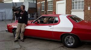 Starsky And Hutch Wallpaper Starsky And Hutch Car Wallpaper