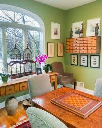 b and g home interior design