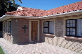 House Plan Ideas South Africa Small House Plans In South Africa Two Bedroomed Homes Zone