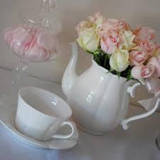 Kitchen Tea Ideas Themes 45 Best Kitchen Tea Party Images On Pinterest Marriage Parties
