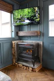 micro tiny house 2814 best little spaces images on pinterest small houses